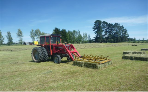 agricultural contractors, hay baling, silage, cartage, aggregate supply southland, west otago, Crookston, Heriot, Kaiwera, Waikoikoi